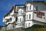 Отель Monrose Hotel