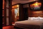 Отель Vieng Tara Villa