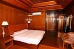 Отель Cozy Resort
