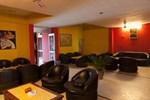 Мини-отель R.R.Hotel Restaurant & Lounge