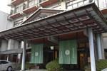 Отель Yorozuya