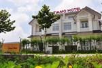 Отель Tiamo Hotel