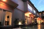 Апартаменты Cozy Umalas Bali Guest house