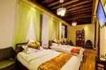Chang An Huiguan Inn