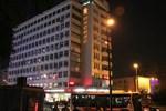 Times E Inn Tianjin Xiawafang