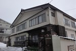 Отель Ginmeiso