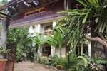 Angkor Reas Guesthouse