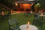 Отель Niroga Ayurveda Resort (pvt) Ltd