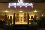 Отель Hotel Shree Panchratna