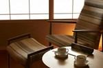 Отель Hokuriku Awara Onsen Mimatsu Biyu