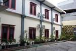 Отель Hotel Maison