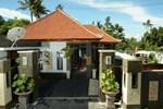 Гостевой дом Kubu Garden