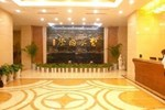Shanxi Yunshui Internation Hotel