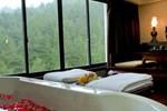 Отель Samantha Resort & Spa
