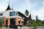 Отель Parai Mountain Resort - Bukittinggi