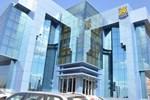 Отель Lamassu Hotel