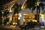 Отель Dongpo Ti Lun Hotel