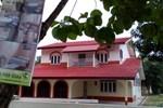 Вилла Langkawi De Villa