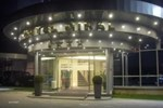 Hotel Miral