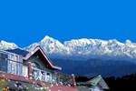 Отель Cosmos Himalayan Villas