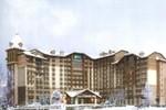 Отель Holiday Inn Express Changbaishan