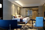 Отель Chengdu South China Harbour View Hotel