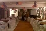 Отель Hotel Basant Vihar Palace