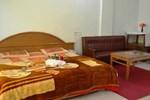 Отель Kanara Hotel