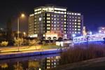 Отель Parion Hotel