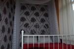 Отель Yildizlar Hotel