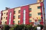 Отель Hotel Rajyog