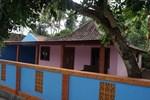 Гостевой дом Orlinds Randualas Guesthouse