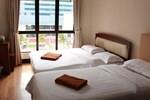 Marina Court 6Bedroom Condos@Marina Court Resort Condominium