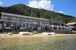 Отель Umibe No Yado Chohei