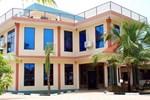 Отель United 21- Island Paradise