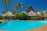 Отель Thalatta Resort