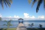 Отель Siargao Paraiso Resort