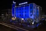 Отель The Cloud Hotel