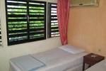 Ateng Guest House