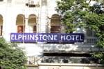 Hotel Elphinstone Annexe