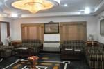 Отель Hotel Padma