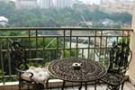 Апартаменты New Town Condominium @ Bandar Sunway