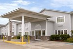 Super 8 Motel - Riverside Kansas City Area