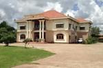 Отель Lattanaphone Phasouk Hotel