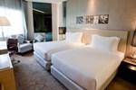 Отель Graceland Bangkok by Grace Hotel