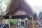Mui Ne Lodge