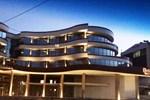 Отель Delora Hotel and Suites