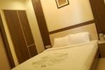 Отель Hotel Mandiram