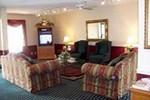 Quality Inn Darien
