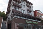 Civan Thermal
